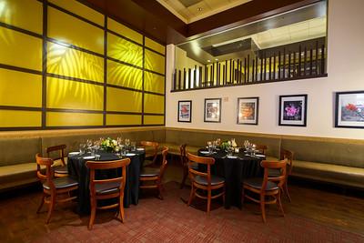 0937_d800a_Roys_Hawaiian_Fusion_Restaurant_San_Francisco_Interior_Photography