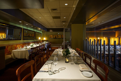 0983_d800a_Roys_Hawaiian_Fusion_Restaurant_San_Francisco_Interior_Photography