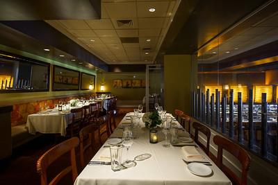 0983_d800a_Roys_Hawaiian_Fusion_Restaurant_San_Francisco_Interior_Photography
