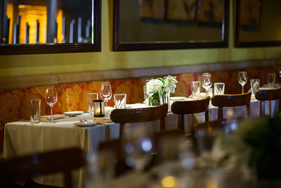 9239_d800b_Roys_Hawaiian_Fusion_Restaurant_San_Francisco_Interior_Photography