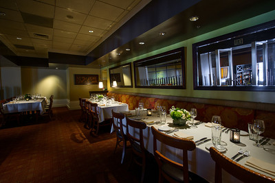 1005_d800a_Roys_Hawaiian_Fusion_Restaurant_San_Francisco_Interior_Photography