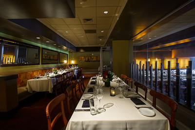 1007_d800a_Roys_Hawaiian_Fusion_Restaurant_San_Francisco_Interior_Photography