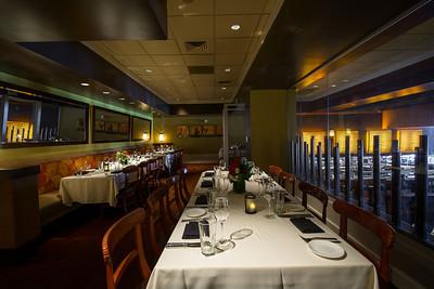 1007_d800a_Roys_Hawaiian_Fusion_Restaurant_San_Francisco_Interior_Photography