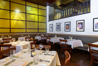 1030_d800a_Roys_Hawaiian_Fusion_Restaurant_San_Francisco_Interior_Photography