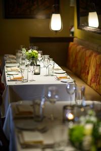 9243_d800b_Roys_Hawaiian_Fusion_Restaurant_San_Francisco_Interior_Photography