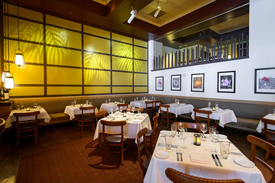 1025_d800a_Roys_Hawaiian_Fusion_Restaurant_San_Francisco_Interior_Photography