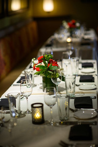 9246_d800b_Roys_Hawaiian_Fusion_Restaurant_San_Francisco_Interior_Photography