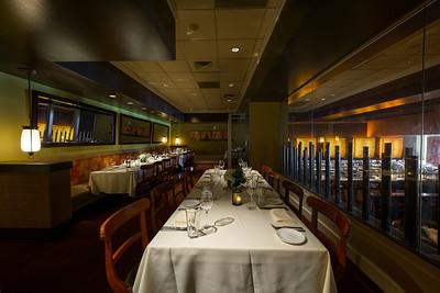 0982_d800a_Roys_Hawaiian_Fusion_Restaurant_San_Francisco_Interior_Photography