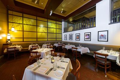 1027_d800a_Roys_Hawaiian_Fusion_Restaurant_San_Francisco_Interior_Photography