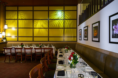 0978_d800a_Roys_Hawaiian_Fusion_Restaurant_San_Francisco_Interior_Photography