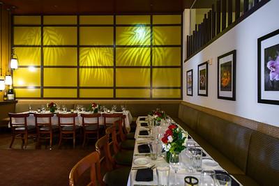 0978_d800a_Roys_Hawaiian_Fusion_Restaurant_San_Francisco_Interior_Photography