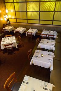 1034_d800a_Roys_Hawaiian_Fusion_Restaurant_San_Francisco_Interior_Photography
