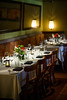 9248_d800b_Roys_Hawaiian_Fusion_Restaurant_San_Francisco_Interior_Photography