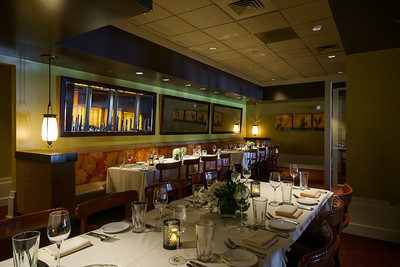 0990_d800a_Roys_Hawaiian_Fusion_Restaurant_San_Francisco_Interior_Photography