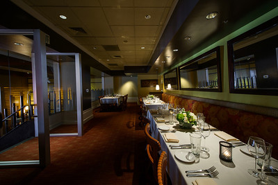 1002_d800a_Roys_Hawaiian_Fusion_Restaurant_San_Francisco_Interior_Photography
