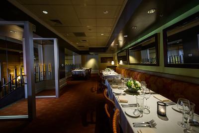 1002_d800a_Roys_Hawaiian_Fusion_Restaurant_San_Francisco_Interior_Photography