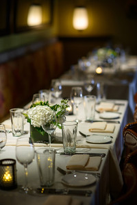 9242_d800b_Roys_Hawaiian_Fusion_Restaurant_San_Francisco_Interior_Photography