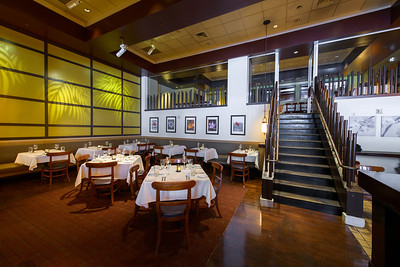 1022_d800a_Roys_Hawaiian_Fusion_Restaurant_San_Francisco_Interior_Photography