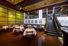1022_d800a_Roys_Hawaiian_Fusion_Restaurant_San_Francisco_Interior_Photography