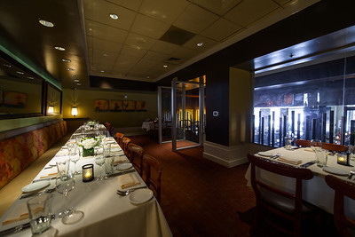 0999_d800a_Roys_Hawaiian_Fusion_Restaurant_San_Francisco_Interior_Photography