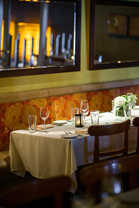 9241_d800b_Roys_Hawaiian_Fusion_Restaurant_San_Francisco_Interior_Photography