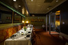 1011_d800a_Roys_Hawaiian_Fusion_Restaurant_San_Francisco_Interior_Photography