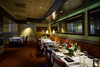 1015_d800a_Roys_Hawaiian_Fusion_Restaurant_San_Francisco_Interior_Photography