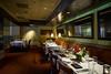 1015_d800a_Roys_Hawaiian_Fusion_Restaurant_San_Francisco_Interior_Photography