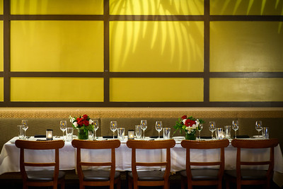 9233_d800b_Roys_Hawaiian_Fusion_Restaurant_San_Francisco_Interior_Photography