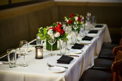 9236_d800b_Roys_Hawaiian_Fusion_Restaurant_San_Francisco_Interior_Photography