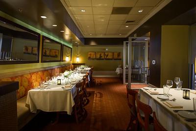 0994_d800a_Roys_Hawaiian_Fusion_Restaurant_San_Francisco_Interior_Photography