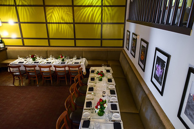 0981_d800a_Roys_Hawaiian_Fusion_Restaurant_San_Francisco_Interior_Photography