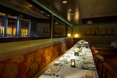 0998_d800a_Roys_Hawaiian_Fusion_Restaurant_San_Francisco_Interior_Photography