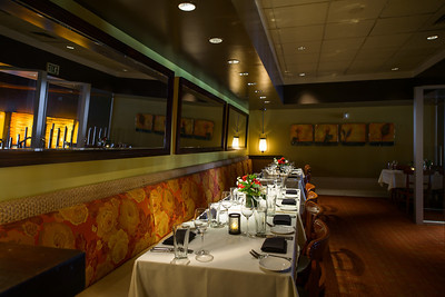 1012_d800a_Roys_Hawaiian_Fusion_Restaurant_San_Francisco_Interior_Photography
