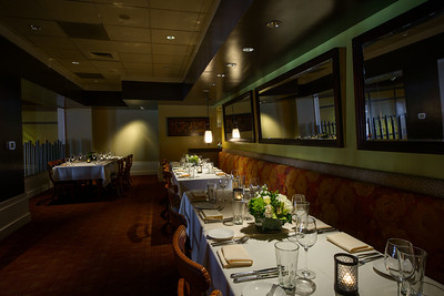 1004_d800a_Roys_Hawaiian_Fusion_Restaurant_San_Francisco_Interior_Photography