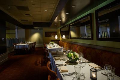 1004_d800a_Roys_Hawaiian_Fusion_Restaurant_San_Francisco_Interior_Photography