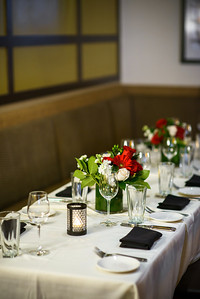 9237_d800b_Roys_Hawaiian_Fusion_Restaurant_San_Francisco_Interior_Photography