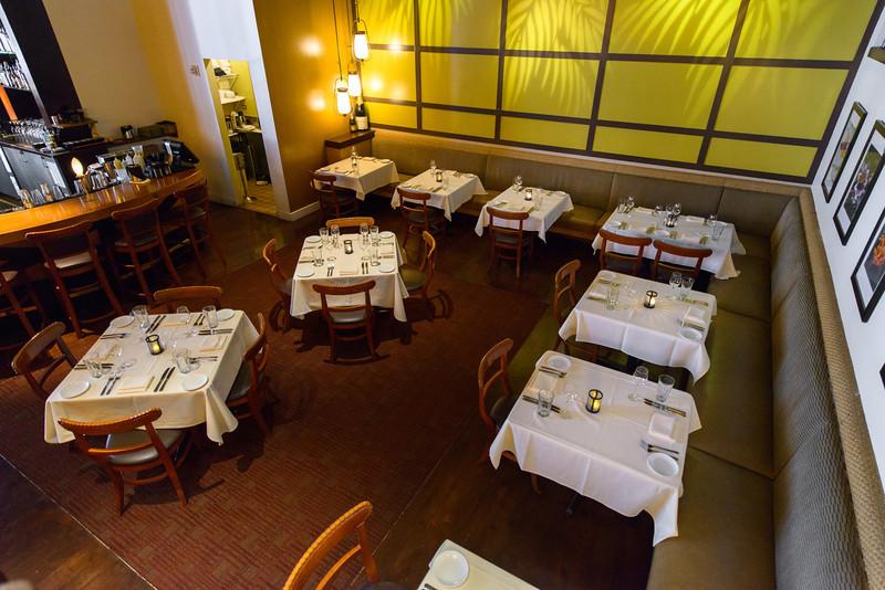 1032_d800a_Roys_Hawaiian_Fusion_Restaurant_San_Francisco_Interior_Photography