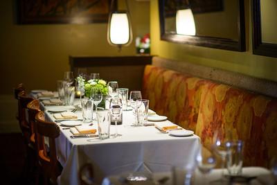 9245_d800b_Roys_Hawaiian_Fusion_Restaurant_San_Francisco_Interior_Photography