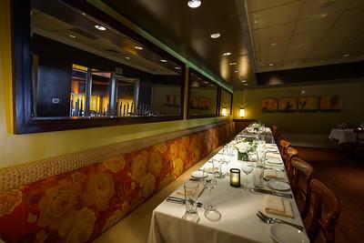 0996_d800a_Roys_Hawaiian_Fusion_Restaurant_San_Francisco_Interior_Photography