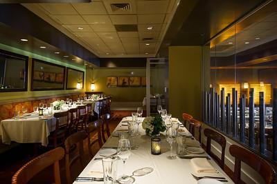 0984_d800a_Roys_Hawaiian_Fusion_Restaurant_San_Francisco_Interior_Photography