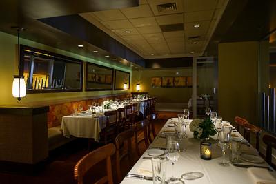 0986_d800a_Roys_Hawaiian_Fusion_Restaurant_San_Francisco_Interior_Photography