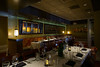 1008_d800a_Roys_Hawaiian_Fusion_Restaurant_San_Francisco_Interior_Photography