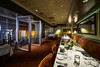 1018_d800a_Roys_Hawaiian_Fusion_Restaurant_San_Francisco_Interior_Photography
