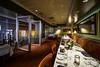 1018_d800a_Roys_Hawaiian_Fusion_Restaurant_San_Francisco_Interior_Photography