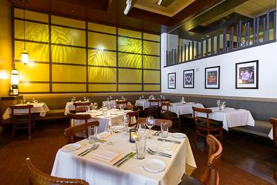 1029_d800a_Roys_Hawaiian_Fusion_Restaurant_San_Francisco_Interior_Photography