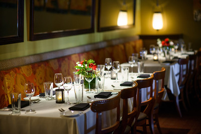 9247_d800b_Roys_Hawaiian_Fusion_Restaurant_San_Francisco_Interior_Photography