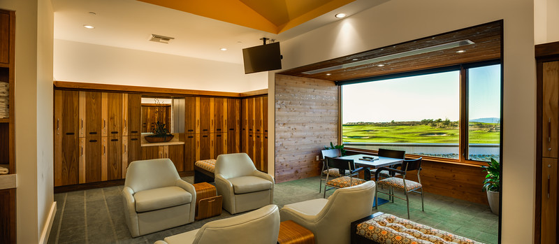 0522_d810a_Stonebrae_Country_Club_Hayward_Commercial_Architecture_Photography_enfuse_pan_edit