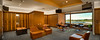 0549_d810a_Stonebrae_Country_Club_Hayward_Commercial_Architecture_Photography_enfuse_pan_edit