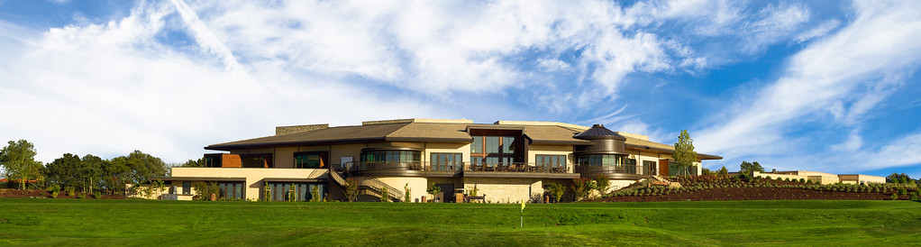 0495_d810a_Stonebrae_Country_Club_Hayward_Commercial_Architecture_Photography_pan_edit